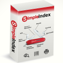SimpleIndex All-In-One Scanning Tool