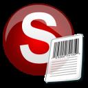 SimpleCoversheet barcode printing software